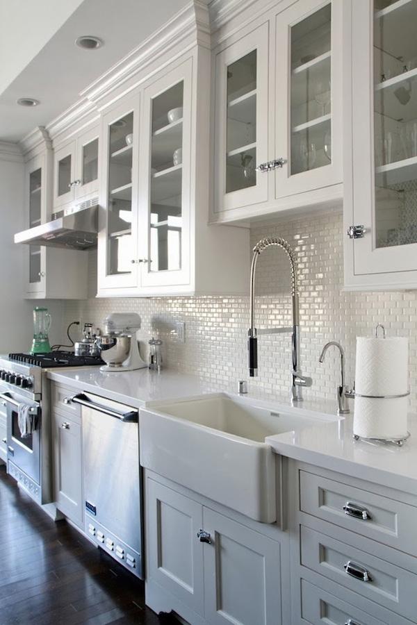 Subway-Tile-Kitchen-Ideas-23-1-Kindesign