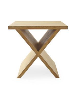 furn_side_table_hunter_salt_wash_mv_crop_sh-serena-lily-23x19