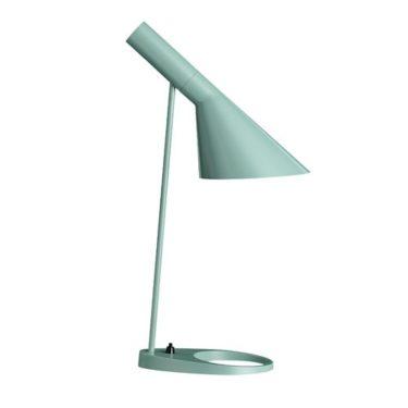 ajtable-lamp