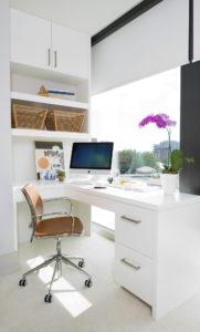 dccondo_office2