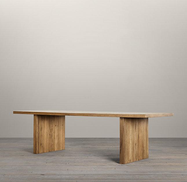rh-recliamed-russian-oak-plank-96x39
