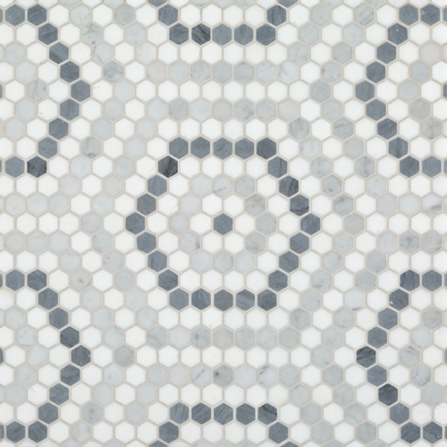 artistic-tile-hexagon-grey
