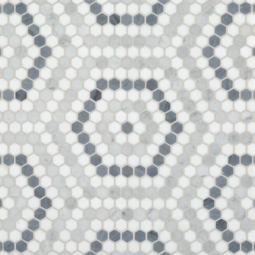 artistic-tile-hexagon-grey