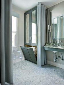 original_mark-williams-pull-out-hamper-in-bathroom-jpg-rend-hgtvcom-966-1288