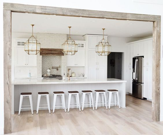 rustic-beam-with-sides