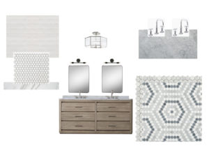 mbath-design-board-120316