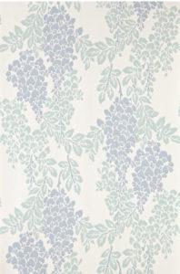 farrow and ball wisteria wallpaper