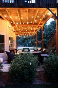 string lights2