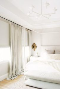 white bedroom2