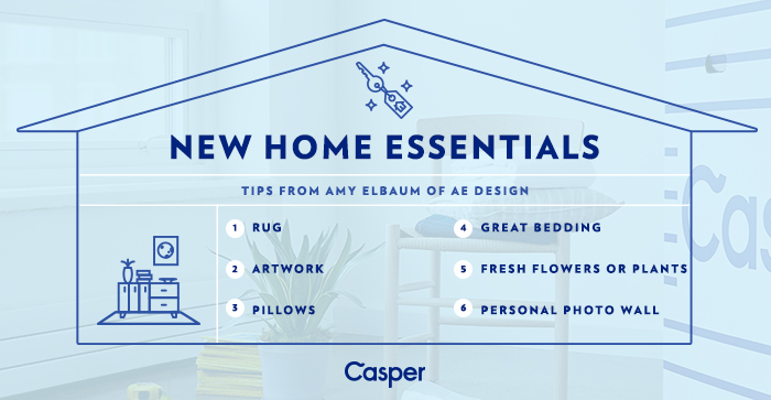 AmyElbaum_new_home_essentials_V01
