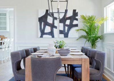 Amy-Elbaum-Designs-Malibu-House-IMG-10