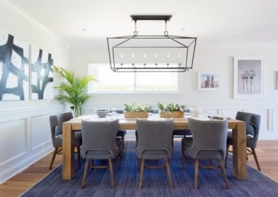 Amy-Elbaum-Designs-Malibu-House-IMG-11