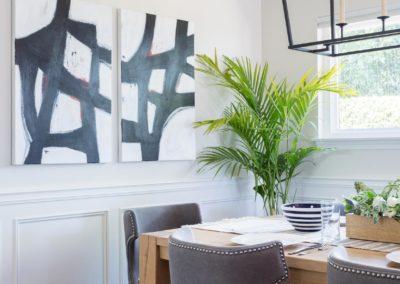 Amy-Elbaum-Designs-Malibu-House-IMG-12