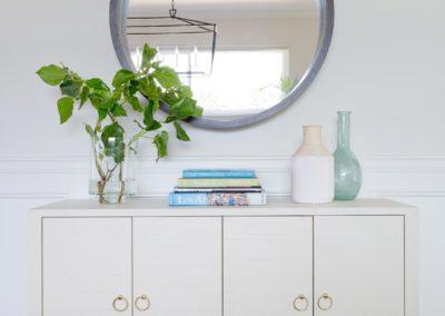 Amy-Elbaum-Designs-Malibu-House-IMG-13