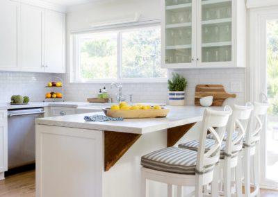 Amy-Elbaum-Designs-Malibu-House-IMG-14