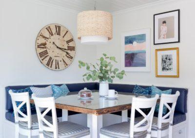 Amy-Elbaum-Designs-Malibu-House-IMG-15