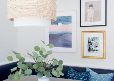 Amy-Elbaum-Designs-Malibu-House-IMG-16