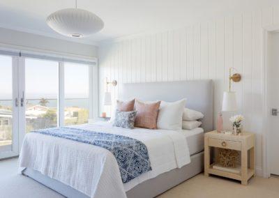 Amy-Elbaum-Designs-Malibu-House-IMG-17