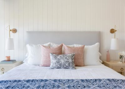 Amy-Elbaum-Designs-Malibu-House-IMG-18