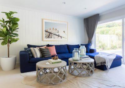 Amy-Elbaum-Designs-Malibu-House-IMG-2