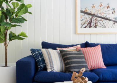 Amy-Elbaum-Designs-Malibu-House-IMG-3