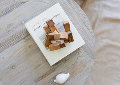 Amy-Elbaum-Designs-Malibu-House-IMG-4