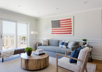 Amy-Elbaum-Designs-Malibu-House-IMG-5