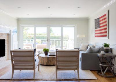 Amy-Elbaum-Designs-Malibu-House-IMG-6