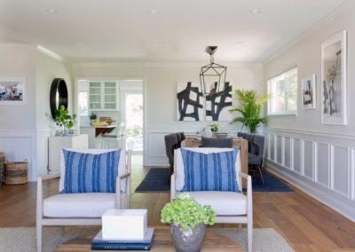 Amy-Elbaum-Designs-Malibu-House-IMG-9
