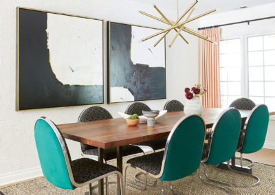 amy-elbaum-royal-wood-dining-room-2