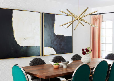 amy-elbaum-royal-wood-dining-room-3