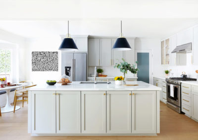 amy-elbaum-royal-wood-kitchen