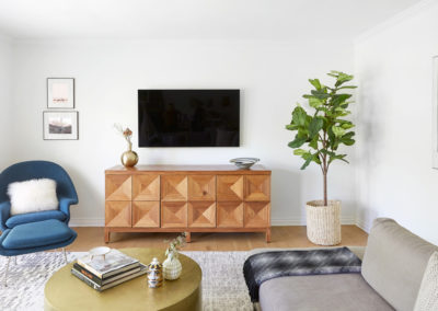 amy-elbaum-royal-wood-living-room-2