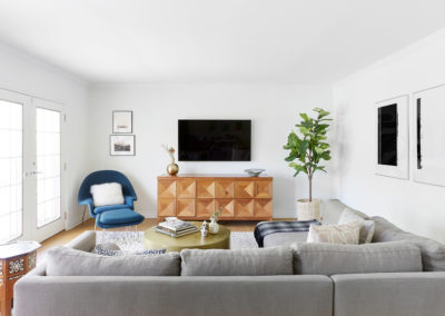 amy-elbaum-royal-wood-living-room