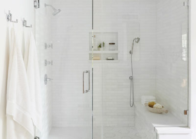 amy-elbaum-royal-wood-master-bath-1